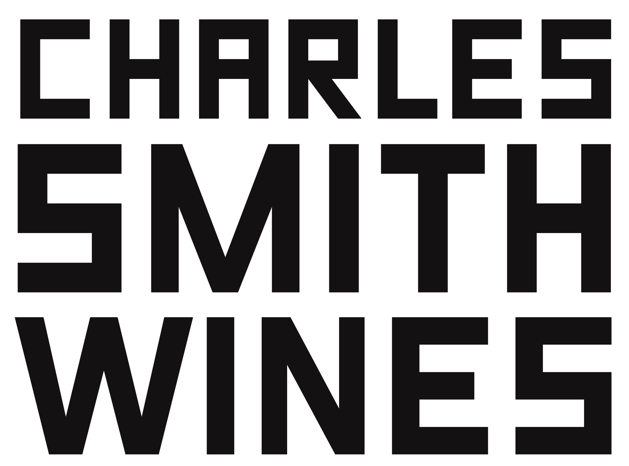 Charles_Smith_2018