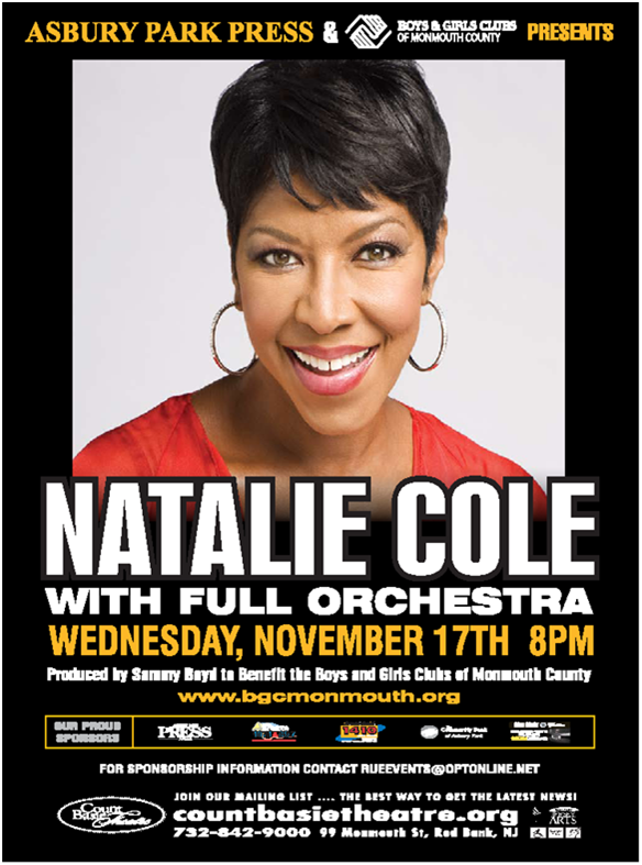 Natalie_Cole_New_Picture_Compressed