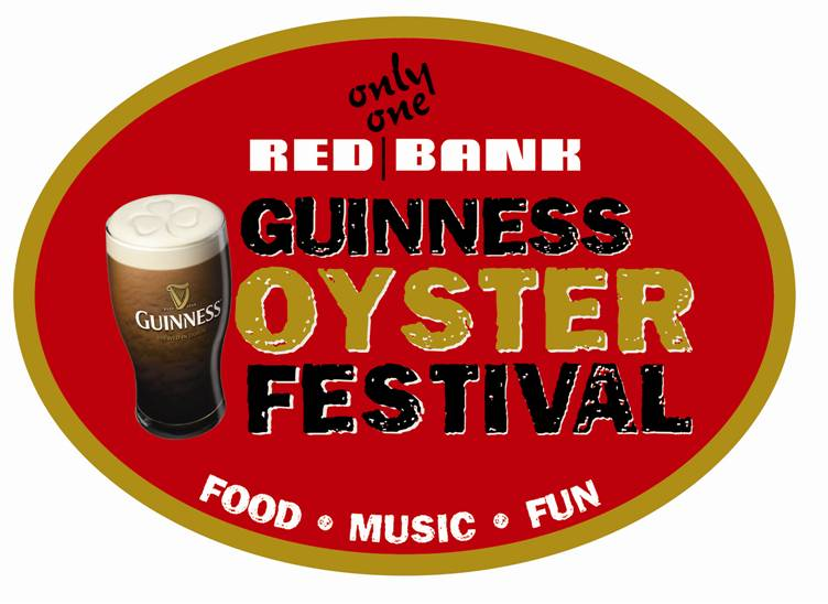 OysterFestlogo_LOW_res_-_Copy